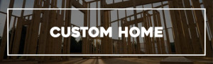 customhome1