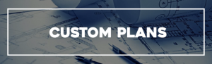 customplans